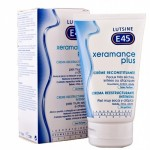 LUTSINE XERAMANCE PLUS 100ML
