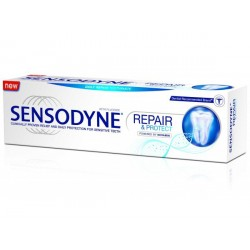 Sensodyne Repair & Protect 75ml
