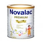 NOVALAC 3 PREMIUM 800GR