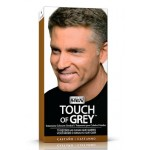 JUST FOR MEN TOUCH OF GREY CASTAÑO