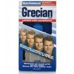 GRECIAN LOCION 125ML