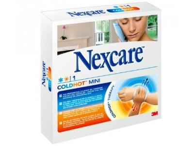 Nexcare Coldhot Maxi Bolsa