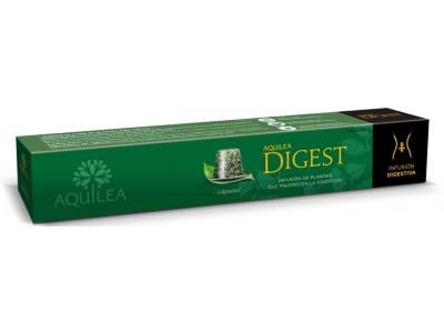 Aquilea Digest Infusión 7 Cápsulas