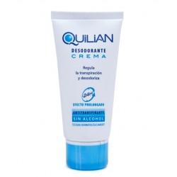 Quilian Desodorante Crema 50ml