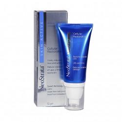Neostrata Skin Active Cell Restoration 50ml