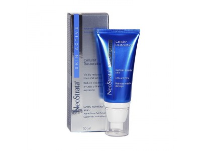 Neostrata Skin Active Cell Restoration 50ml