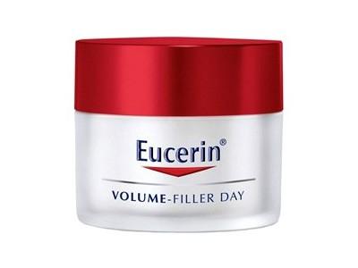 Eucerin Volume Filler Crema Día 50ml Piel Normal