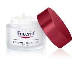 Eucerin Volume Filler Crema Día Pieles Secas 50ml