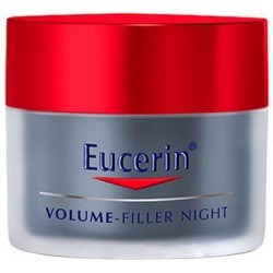 Eucerin Volume Filler Crema Noche 50ml