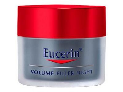 Eucerin Volume Filler Crema Noche 50ml
