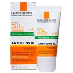 ANTHELIOS XL SPF50 GEL CREMA TOQUE SECO 50ML