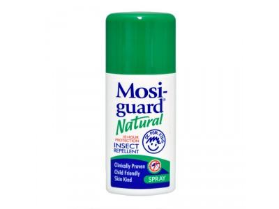 Mosi-Guard Natural Spray 100ml