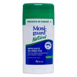 Mosi-Guard Natural Barra 50ml
