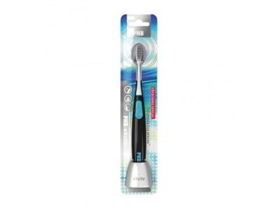 PHB Cepillo Dental Excite Vibraciones Sónicas