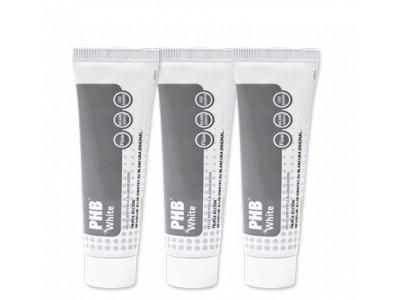 PHB White Pack Recambio 3x15ml