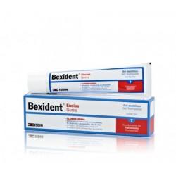 Bexident Encías Gums Pasta Clorhexidina 75ml