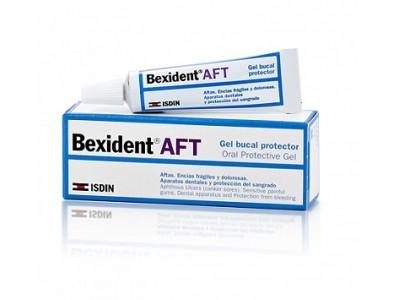 Bexiden Aft Gel Bucal Protector 5ml