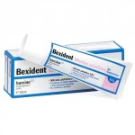 BEXIDENT DIENTES SENSIBLES GEL GINGIVAL 50 ML.