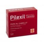PILEXIL 150 CAPSULAS PARA EL CABELLO