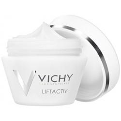 Vichy Liftactiv Antiarrugas P. Normal y Mixta 75ml