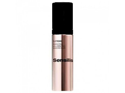 Sensilis Supreme Elixir Iluminador 30ml