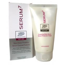 Serum7 Protector de Cuerpo 150ml