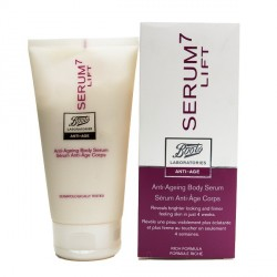 Serum7 Lift Anti-Edad Corporal 150ml