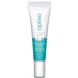 Optiva Contorno de Ojos 15ml