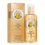 ROGER & GALLET BOIS D´ORANGE AGUA FRESCA PERFUMADA 100 ML