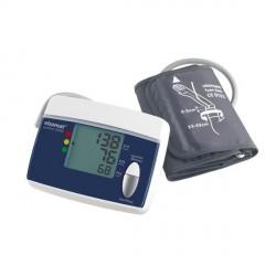 Visomat Comfort 20/40 Tensiometro Digital Brazo