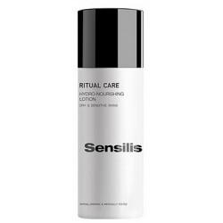 SENSILIS RITUAL CARE LOCION HIDRO-NUTRITIVA 200 ML