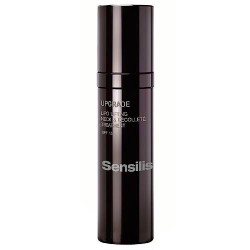 Sensilis Upgrade Cuello y Escote SPF15 50ml