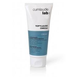 Cumlaude Topylaude Crema Hidratante Corporal 100ml