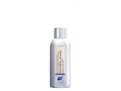 Phyto Phythéol Intense Champú Anti-Caspa 100ml