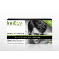 Inneov Cofre Densilogy Hombre 90 Cápsulas + 90 Comprimidos