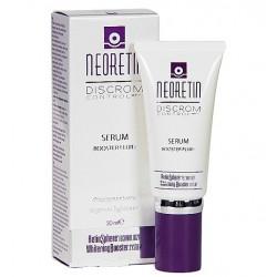 Neoretin Discrom Control Serum Despigmentante 30ml