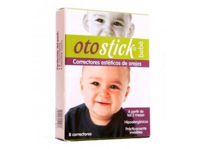 Otostick Bebé Corrector de Orejas