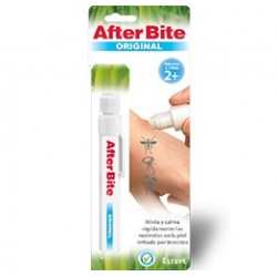 AFTER BITE ORIGINAL ROLL-ON 14 ML