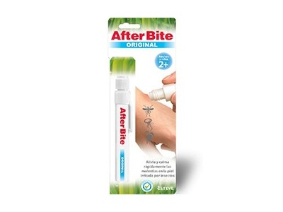 After Bite Original Roll-On 14ml