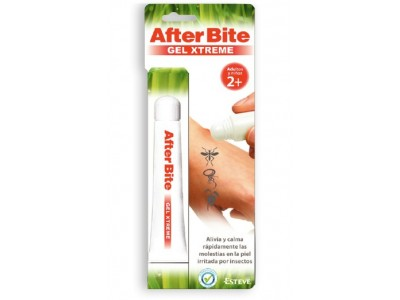 After Bite Gel Xtreme 20g