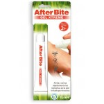 AFTER BITE GEL XTREME 20 GR