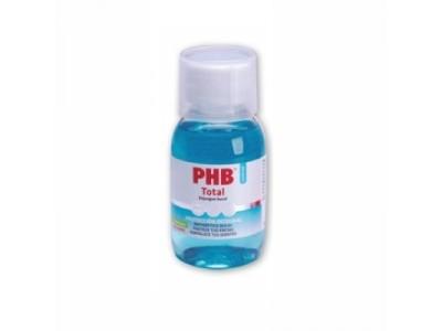 PHB Total Enjuague Bucal 100ml