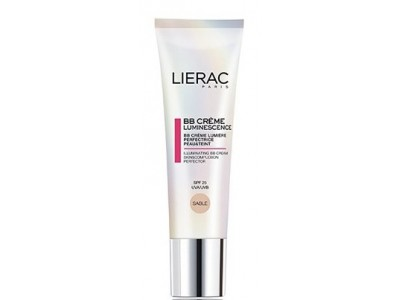 Lierac Luminescence BB Cream Sable 30ml