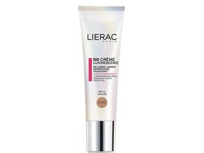 Lierac Luminescence BB Cream Dorado 30ml