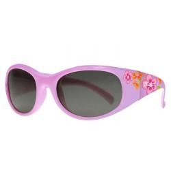 Chicco Gafas de Sol Niña Modelo Flora + 24 m