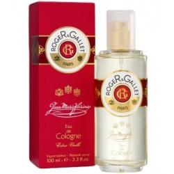 Roger Gallet Perfume 100ml Jen-Marie Farina