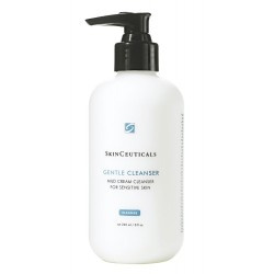 Skicenuticals Gentle Cleanser 250ml
