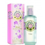 ROGER GALLET PERFUME 100 ML. ROSE