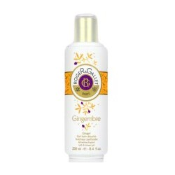 Roger Gallet Gel de Ducha Perfumado 250ml Gingembre