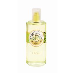 Roger Gallet Perfume 100ml Cedrat